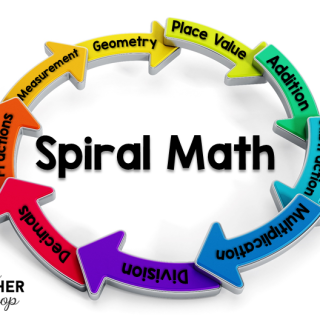 Why Spiral? A More Effective Approach to Teaching