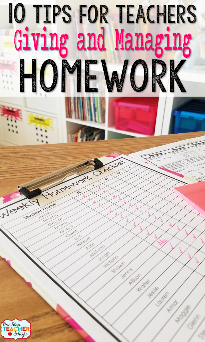 Click for more Homework Tips   Video PreSchool     East West   Edublogs